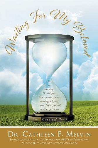 Waiting for My Beloved (Paperback)