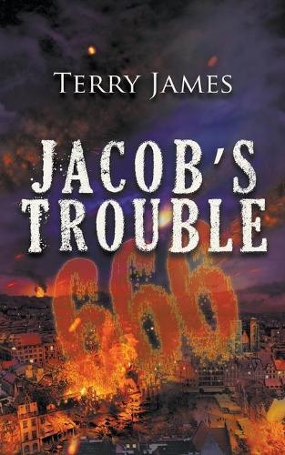 Jacob's Trouble 666 (Paperback)