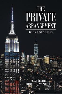 The Private Arrangement (Paperback)