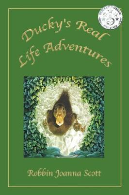 Ducky's Real Life Adventures (Paperback)