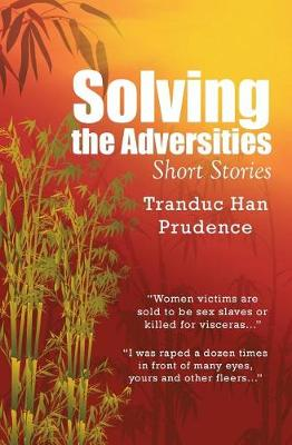 Solving the Adversities (Paperback)