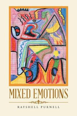 Mixed Emotions (Paperback)