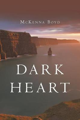Dark Heart (Paperback)