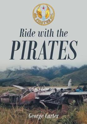 Ride with the Pirates (Paperback)