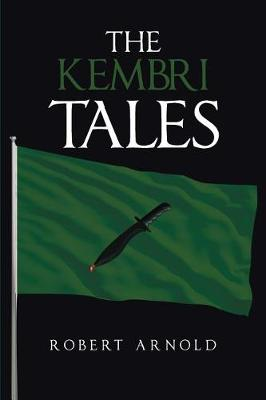 The Kembri Tales (Paperback)