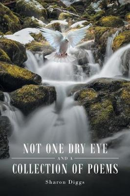 Not One Dry Eye and a Collection of Poems (Paperback)