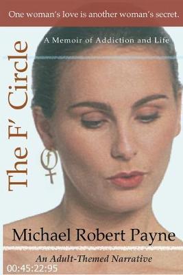 The F' Circle (Paperback)