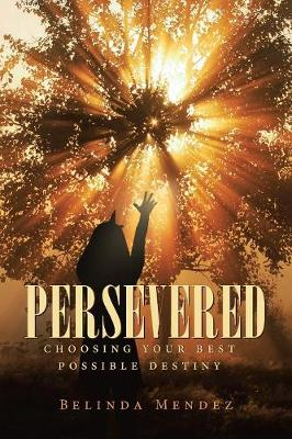 Persevered (Paperback)