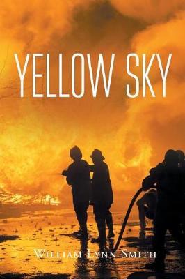 Yellow Sky (Paperback)
