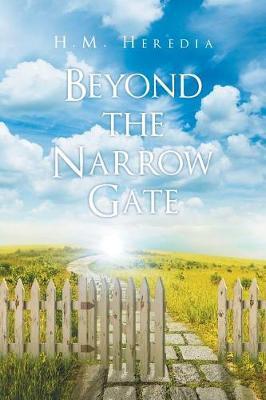 Beyond the Narrow Gate (Paperback)