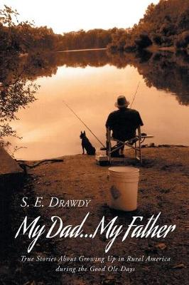 My Dad...My Father (Paperback)