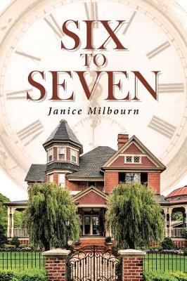 Six to Seven (Paperback)