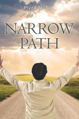 Narrow Path (Paperback)