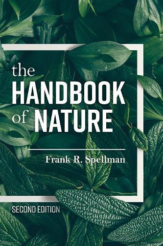 The Handbook of Nature (Paperback)