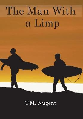 The Man with a Limp (Hardback)