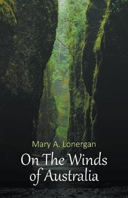 On The Winds of Australia (Paperback)