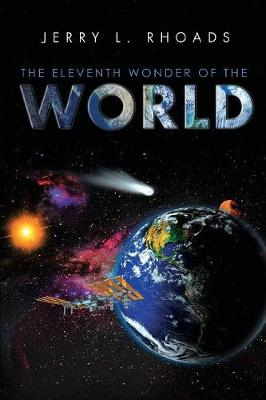 The Eleventh Wonder of the World (Paperback)