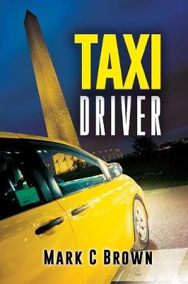 Taxi Driver (Paperback)