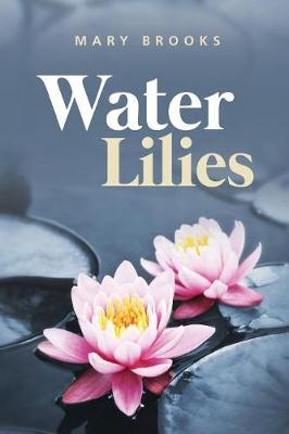 Water Lilies (Paperback)