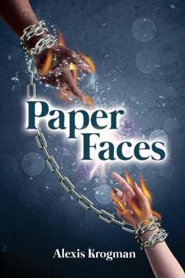 Paper Faces (Paperback)