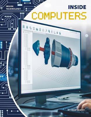 Inside Computers (Paperback)