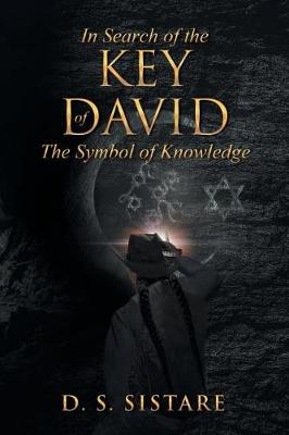 In Search of the Key of David: The Symbol of Knowledge (Paperback)