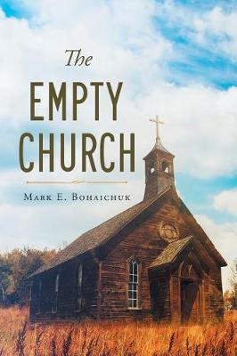 The Empty Church (Paperback)