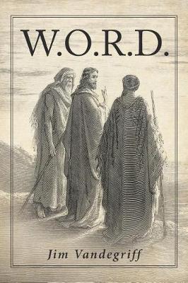 W.O.R.D. (Paperback)