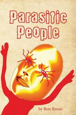 Parasitic People (Paperback)