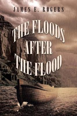 The Floods After the Flood (Paperback)