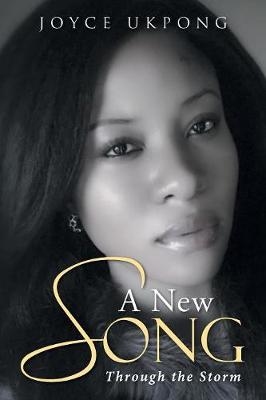 A New Song Through the Storm (Paperback)