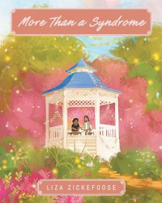More Than a Syndrome (Paperback)