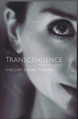 Transcendence (Hardback)