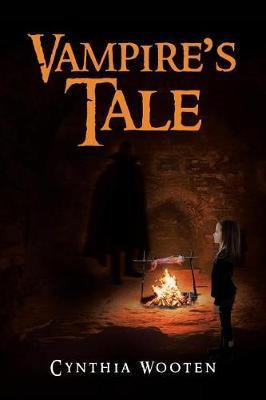 Vampire's Tale (Paperback)