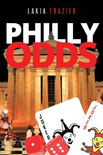 Philly Odds (Paperback)