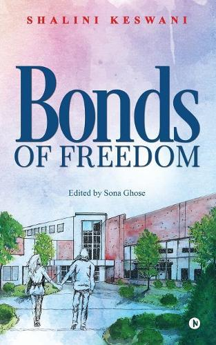 Bonds of Freedom (Paperback)