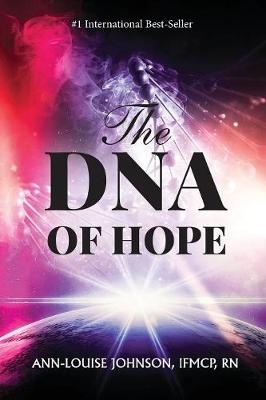 The DNA of Hope (Paperback)