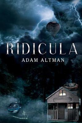 Ridicula (Paperback)