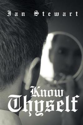 Know Thyself (Paperback)