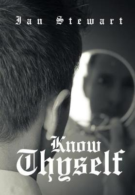 Know Thyself (Hardback)