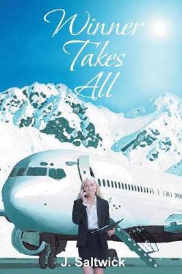 Winner Takes All (Paperback)