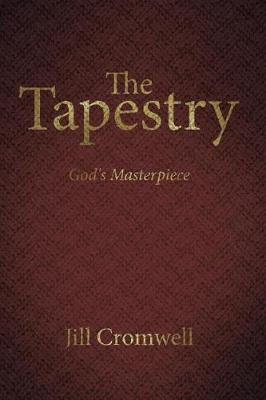 The Tapestry God's Masterpiece (Paperback)