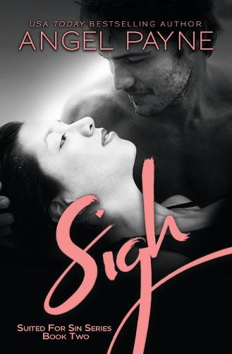 Sigh - Suited for Sin 2 (Paperback)