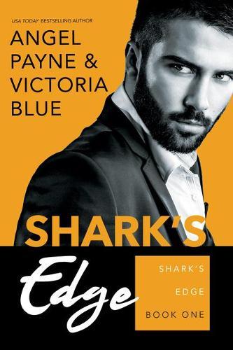 Shark's Edge - Shark's Edge 1 (Paperback)