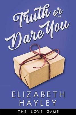 Truth or Dare You - The Love Game 2 (Paperback)