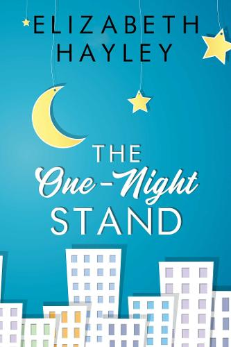 The One-Night Stand (Paperback)