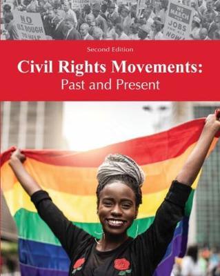 The Civil Rights Movement (Hardback)