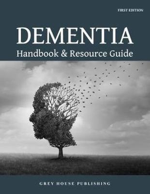 Encyclopedia of Dementia (Hardback)