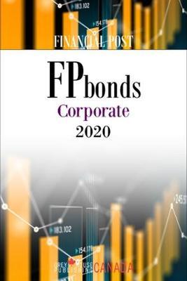 FP Bonds: Corporate 2020 (Paperback)