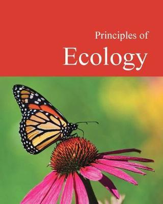 Principles of Ecology (Hardback)